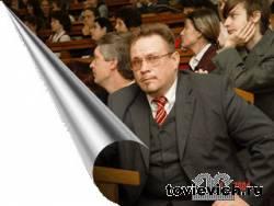 В.Т. Кудрявцев