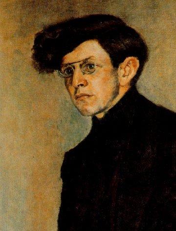 Жан вильям фриц пиаже301 -швейцарский психолог и философ, известен работами по