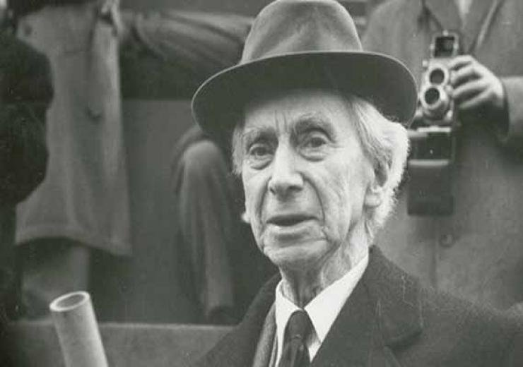 on youthful cynicism russell Askdefine is an online english dictionary  by 1930, bertrand russell — in the essay on youthful cynicism — could describe the extent to which.