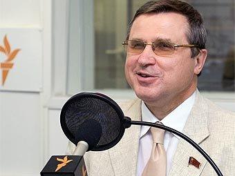 О.Н.Смолин